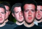 Nhân viên Facebook mất lòng tin vào Mark Zuckerberg