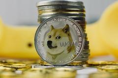 Mua Dogecoin, một người Việt bị sàn chiếm 8 tỷ đồng