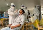 TP.HCM thêm 2 ca nghi nhiễm nCoV là nhân viên bốc dỡ hàng tại sân bay