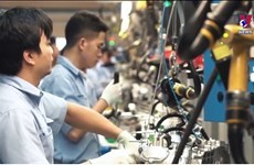 Vietnam rises two places in Bloomberg innovative economy index
