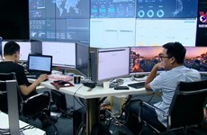 Cyberattacks increase during Lunar New Year
