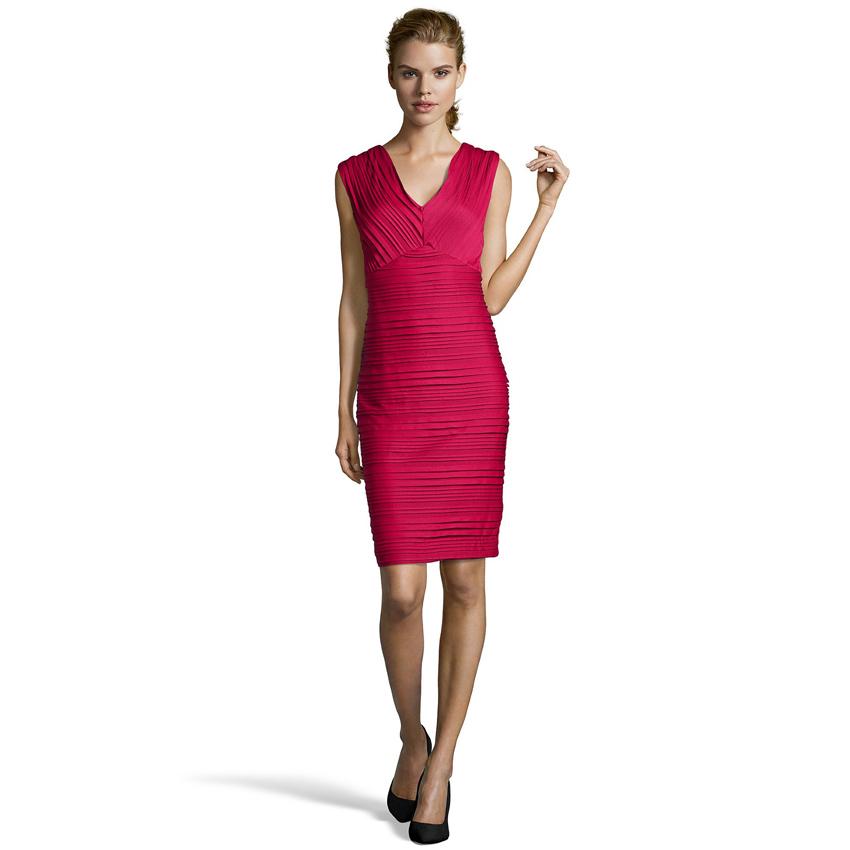 Váy Hayden