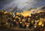 Bí mật trận chiến 'trâu lửa' lừng danh ở Trung Quốc thời xưa