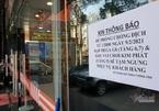 Nhà hàng, bar, karaoke ở Sài Gòn đồng loạt đóng cửa