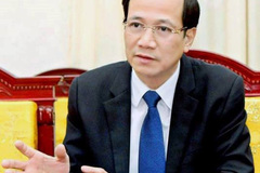 Government takes care of people in need as Tet draws near