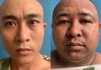 Ngồi tâm sự trong đêm vắng, đôi nam nữ ở Bình Dương bị tấn công cướp tài sản