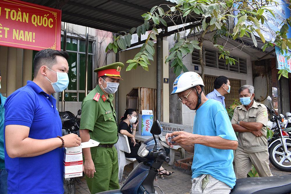 Cần Thơ tạm dừng hoạt động quán karaoke, bar, massage từ ngày 29 Tết