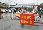 Bình Dương dỡ bỏ phong tỏa sớm, hơn 10 ngàn dân đón Tết không phải cách ly