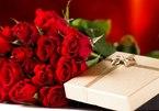 Lời chúc Valentine cho các cặp đôi yêu xa