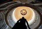 Thượng viện Mỹ biểu quyết, xác nhận phiên xử ông Trump hợp hiến