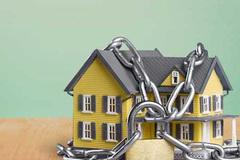 Cận Tết, bất động sản phát mãi giảm giá sốc vẫn khó bán