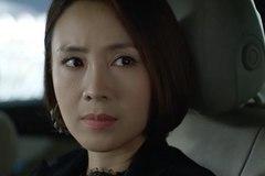 'Hướng dương ngược nắng' tập 27, Châu khó chịu khi thấy Kiên gặp Minh