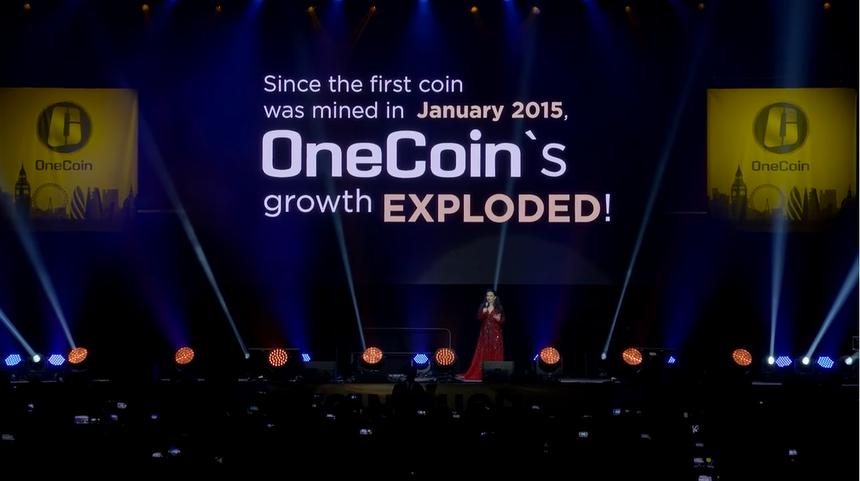 Thế giới điên cuồng phía dưới Bitcoin