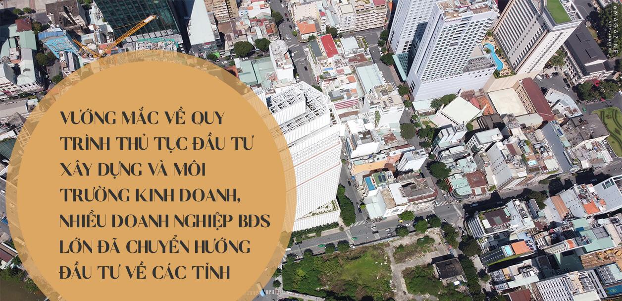 Covid-19,nhà ở xã hội,tiền sử dụng đất,bất động sản du lịch
