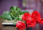 Món quà ý nghĩa tặng chàng nhân ngày Valentine