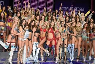 Dàn thiên thần nội y làm gì sau khi show Victoria's Secret giải tán?
