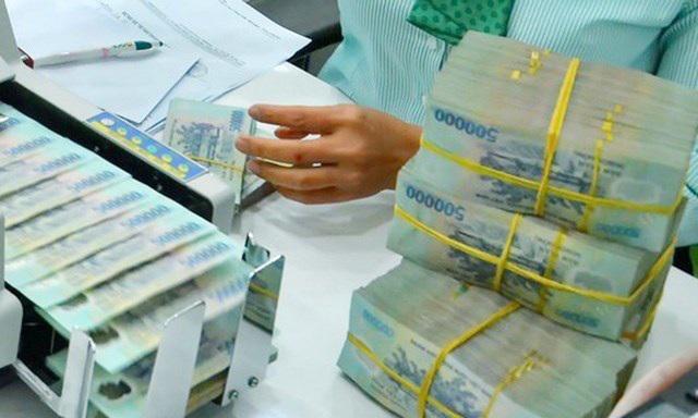 Gom tiền sau Tết, chọn nơi gửi tiết kiệm hưởng lãi cao