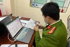 """Nhà mạng tặng 20 sim điện thoại """"đặc dụng"""" giúp tâm dịch Hải Dương truy vết"""