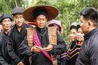 Bạn biết gì về 5 phong tục Tết kỳ lạ ở Việt Nam?