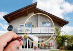 Kinh nghiệm xương máu khi mua nhà cũ không phải ôm hận 'ở khổ, bán khó'