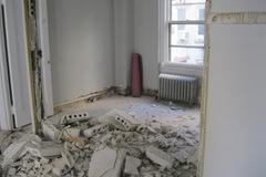 Bí kíp tân trang, sửa chữa căn hộ chung cư siêu tiết kiệm trong năm mới