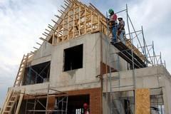 Chọn hướng tốt xây nhà năm Tân Sửu 2021 theo phong thuỷ