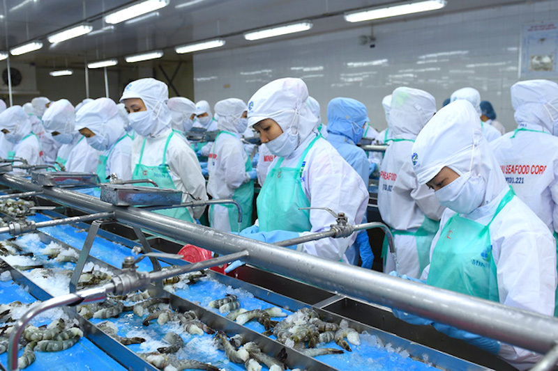 farm produce,Tet holiday,e-commerce,vietnam economy