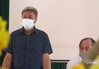 Thứ trưởng Bộ Y tế: Ổ dịch sân bay Tân Sơn Nhất đã tương đối ổn định