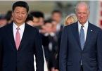 Lãnh đạo Mỹ-Trung 'đối đầu' trong suốt hai giờ điện đàm
