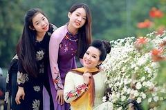 Thanh Thanh Hiền bật mí về 2 con gái xinh, ngoan và tài năng