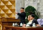 Lãnh đạo Triều Tiên sa thải bộ trưởng, phê bình nội các