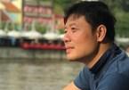 GS Vũ Hà Văn: 'Yêu thì chưa, chán thì không'