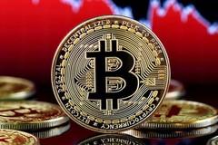 Liên tiếp lập đỉnh mới, hơn 1 tỷ đồng đổi 1 bitcoin