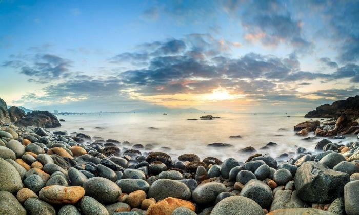 Du xuân Quy Nhơn: Bốn lộ trình vi vu tha hồ ngắm cảnh, check-in