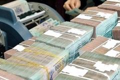 Điểm danh loạt đại gia có 'núi' tiền gửi ngân hàng, ẵm cả nghìn tỷ lãi