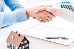 Vay mua nhà cần phải chứng minh thu nhập như thế nào?