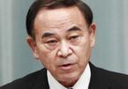 Nhật lần đầu có bộ trưởng chuyên trách chống cô đơn