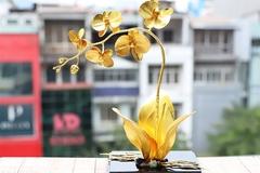 Thú 'đốt' tiền tỷ ngày Tết của nhà giàu Việt