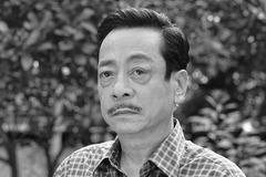 'Bố Hoàng Dũng' ký ức của Quốc Trường, Bảo Hân, Diệu Hương
