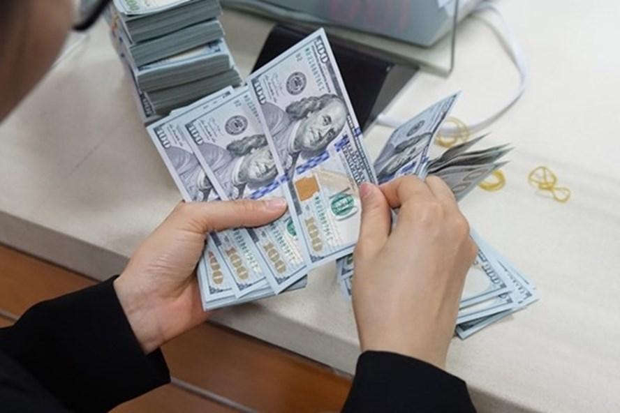 Kịch bản nào cho tỷ giá VND/USD trong năm 2021?