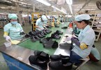 Measures sought to help footwear industry get back on front foot