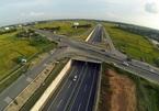 Transport economics to drive Vietnam's urban development