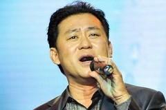 NSND Tạ Minh Tâm phản hồi khi bị chê hát dở