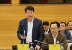 5 triệu liều vắc-xin phòng Covid-19 đầu tiên sẽ về Việt Nam cuối tháng 2