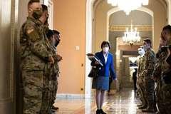 Lý do 7 Thượng nghị sĩ Cộng hòa 'phản đảng' bỏ phiếu kết tội ông Trump