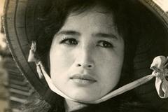 NSND Trà Giang tiết lộ lý do không đóng phim trong suốt 30 năm qua