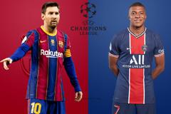 Nhận định Barca vs PSG: Ngang tài