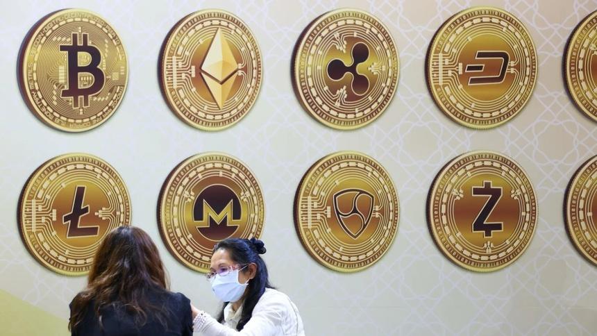Elon Musk muốn biến Bitcoin thành vàng