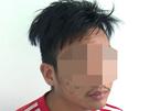 Gã trai hiếp dâm, doạ tung ảnh nóng của bé gái 13 tuổi lên mạng