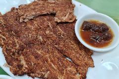 Năm Sửu về Sóc Trăng thưởng thức nhiều món ngon từ thịt trâu